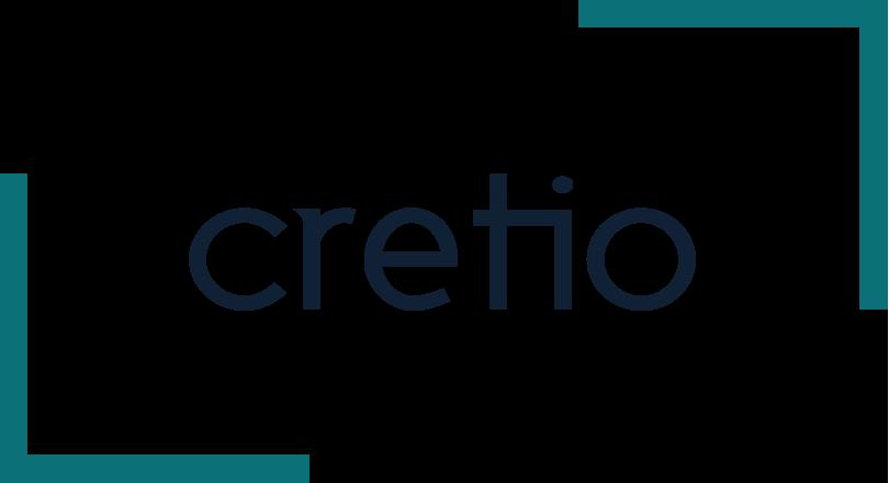 Cretio